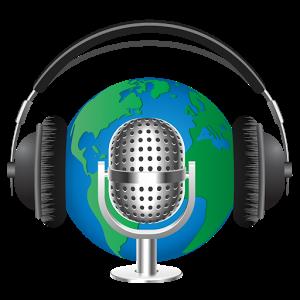 Net-Radio
