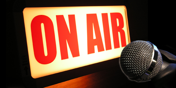 On-The-Air-All-Talk-Radio
