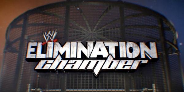 elimination-chamber1