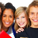 Q-Dentals-Working-with-the-Community (2)