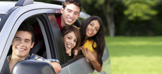 auto-insurance-650x300