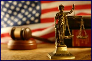 accident lawyers Texas