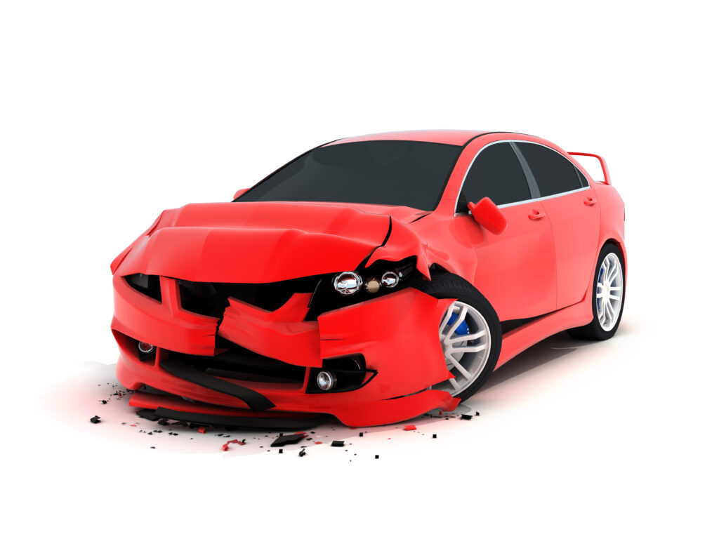car accident lawyers - auto accident attorneys
